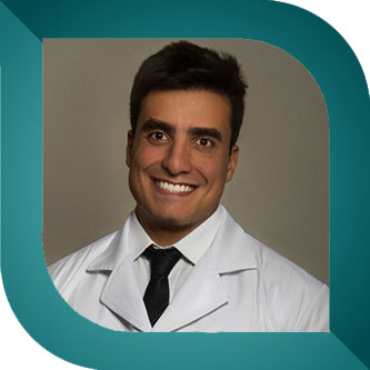 dr-juarez