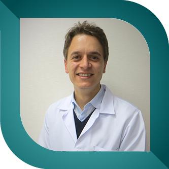 Dr. Felipe Mussi Ferreira