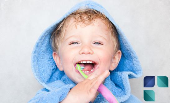 odontopediatria-odontologia-curitiba
