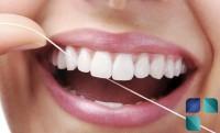 tratamento-periodontal-mass-odontologia