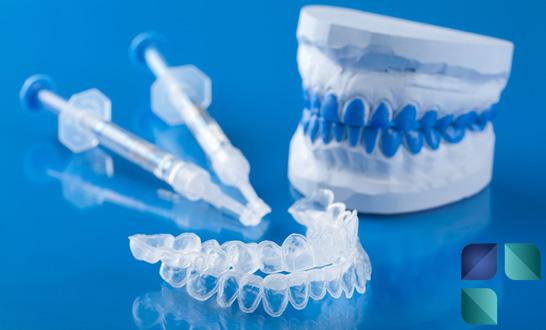 Clareamento Dental em Curitiba