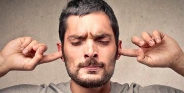 Tratamento Zumbido no Ouvido em Curitiba