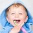 Odontopediatria em Curitiba, Dentista para Crianças em Curitiba