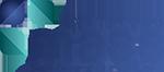 Clinica Odontológica em Curitiba Logo
